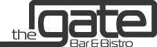 thegatebar&bistro