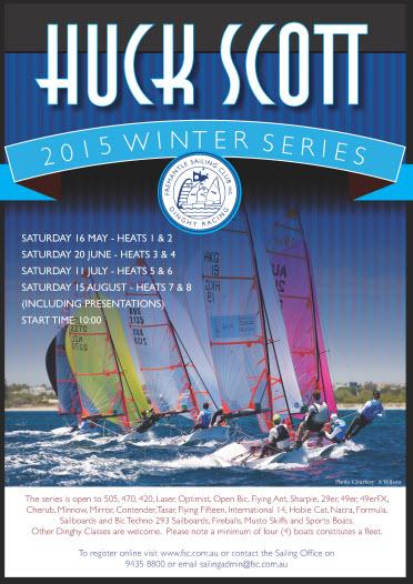 Huck Scott Poster 2015 - web