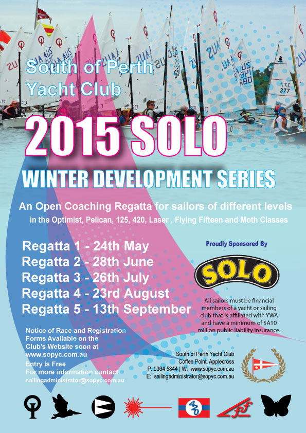 SoPYC-Solo-Series-Poster-2015