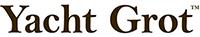 Yacht-Grot