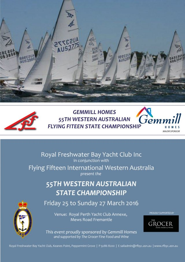 flying-15-state-championship-flyer-2016-ck